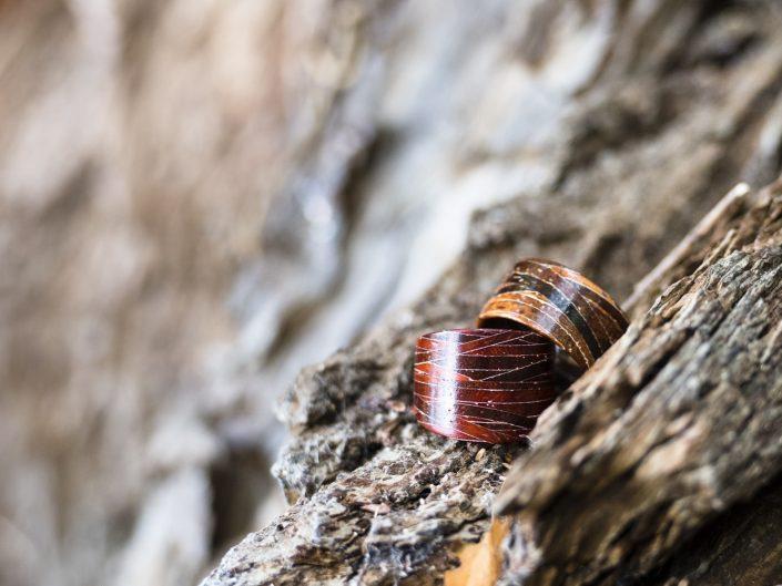 trouwfotograaf antwerpen rivierenhof herfst