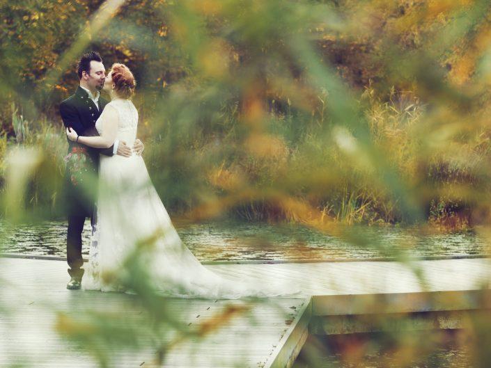 trouwfotograaf limburg