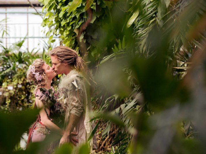 Love Tales - Elvire Van Ooteghem - fotoshoot-koppel-droombeeld-sprookje-fairytale-uniek