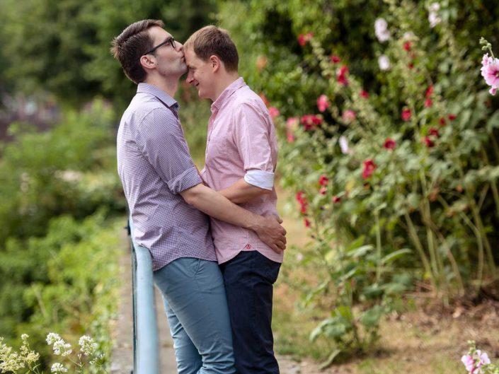Love Tales - Elvire Van Ooteghem - fotoshoot-koppel-holebi-queer-loveislove-gent-1