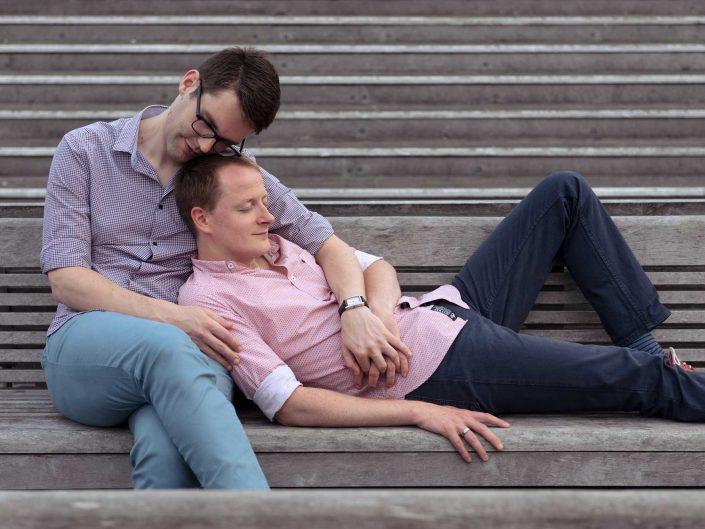 Love Tales - Elvire Van Ooteghem - fotoshoot-koppel-holebi-queer-loveislove-gent-5