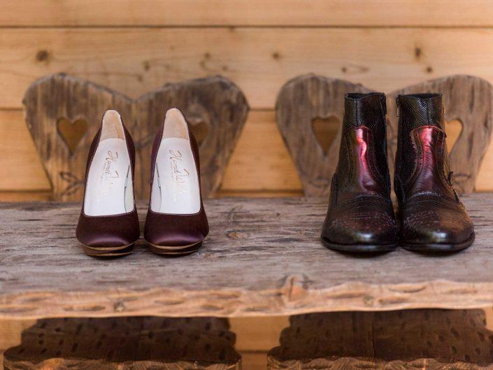 trouwfotograaf antwerpen schilde flinckheuvel trouwschoenen