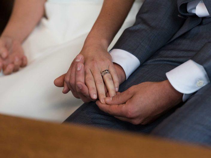 trouwfotograaf dendermonde huwelijksfotograaf