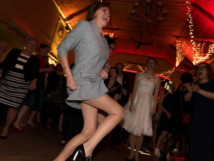 trouwfotograaf hambeek feestzaal eldorado art deco