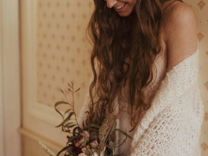 bridal boudoir shoot vrouwelijke fotograaf gent