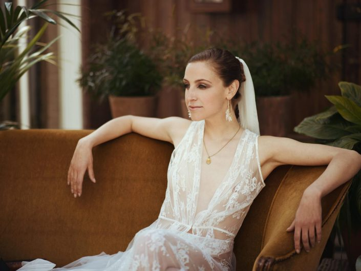 bridal boudoir shoot vrouwelijke fotograaf fotografe sennek