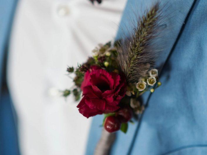 trouwfotograaf huwelijksfotograaf gent opera