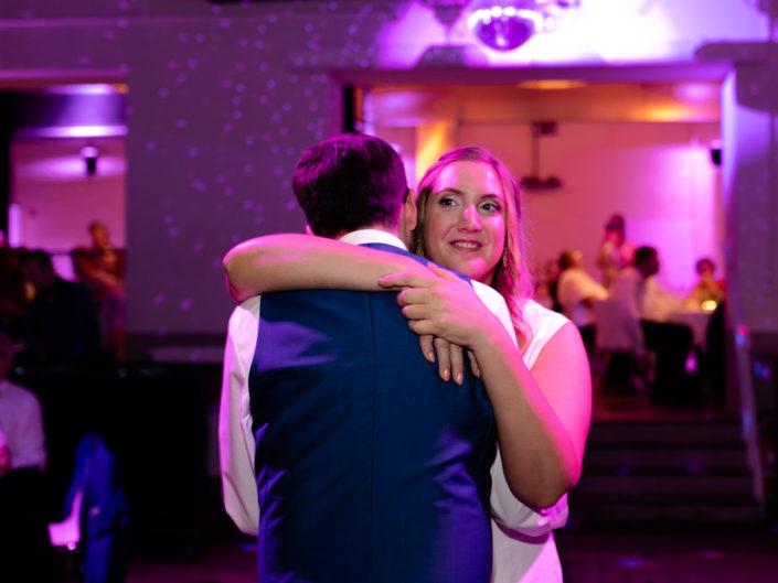 trouwfotograaf trouwfeest leuven de hoorn