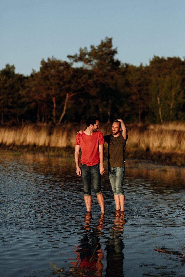 christophe-carl-blind-getrouwd-lgbt-fotograaf-love-is-love