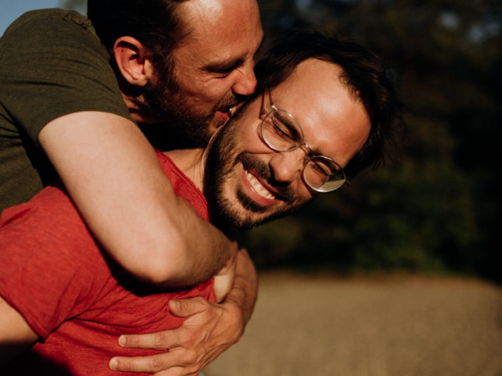 christophe-carl-blind-getrouwd-lgbt-fotograaf-love-is-love