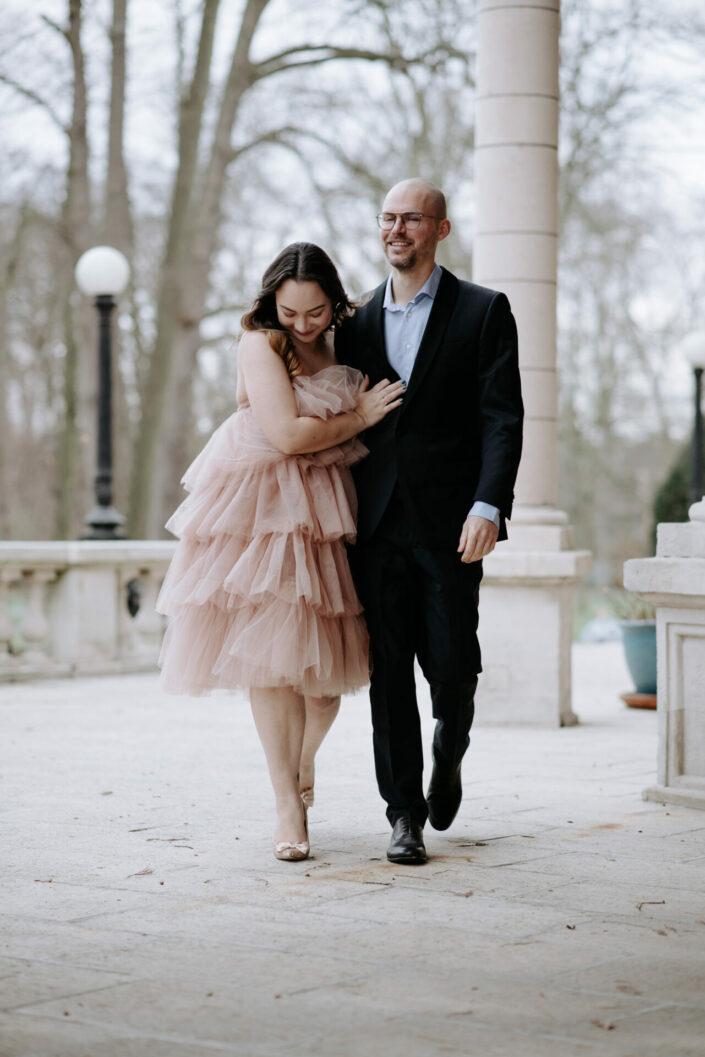 koppelshoot brasschaat fotograaf antwerpen trouwfotograaf