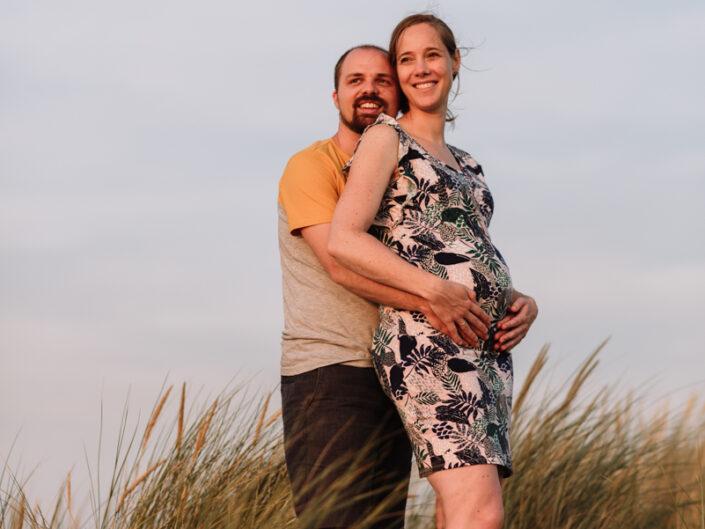 zwangerschapsfotoshoot belly fotoshoot bolle buik fotograaf