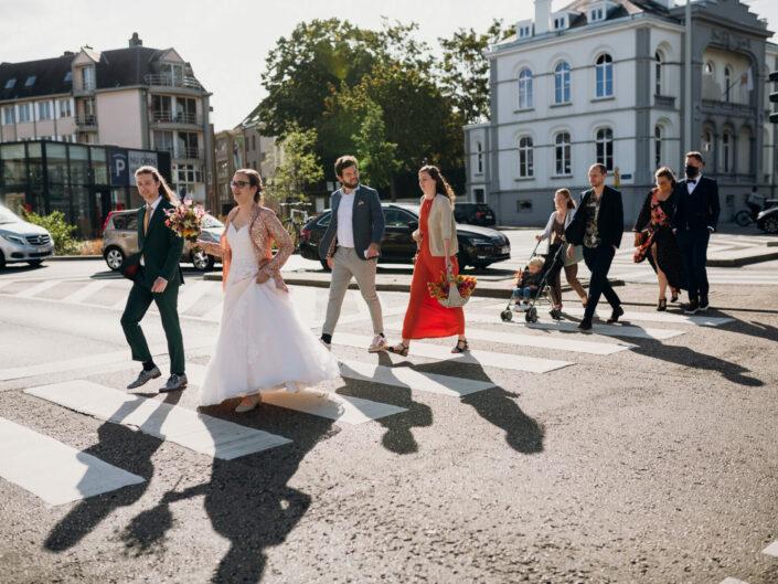 trouwfotograaf mechelen huwelijksfotograaf