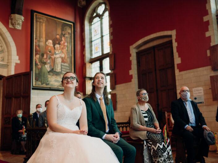 trouwfotograaf mechelen burgerlijk huwelijk