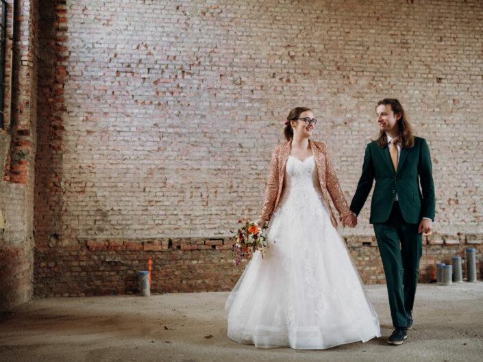 trouwfotograaf trouwfoto's mechelen