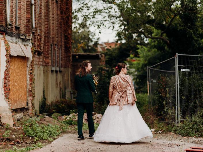 trouwfotograaf mechelen anders trouwen