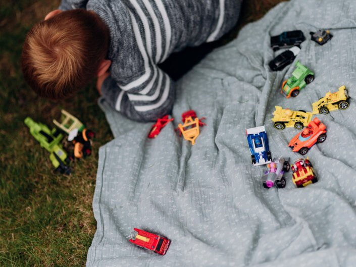 trouwfotograaf kinderen details