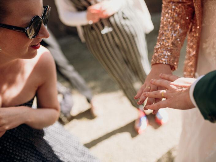 trouwfotograaf ringen huwelijksfotograaf
