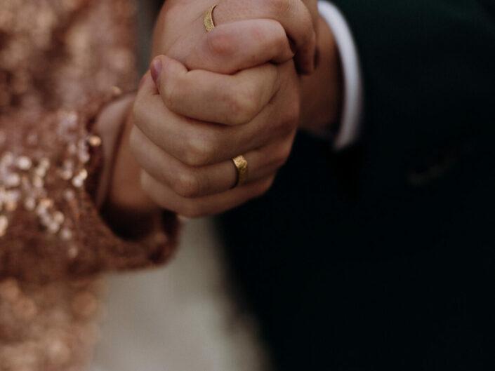 trouwringen trouwfotograaf oog voor detail