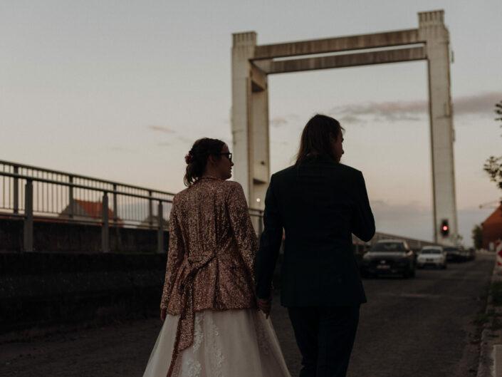 trouwfotograaf spontaan huwelijksfotograaf humbeek