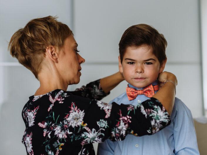 trouwfotograaf kinderen gezin fotograaf