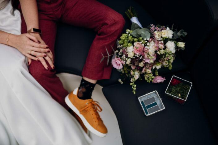 trouwfotograaf gent huwelijksfotograaf