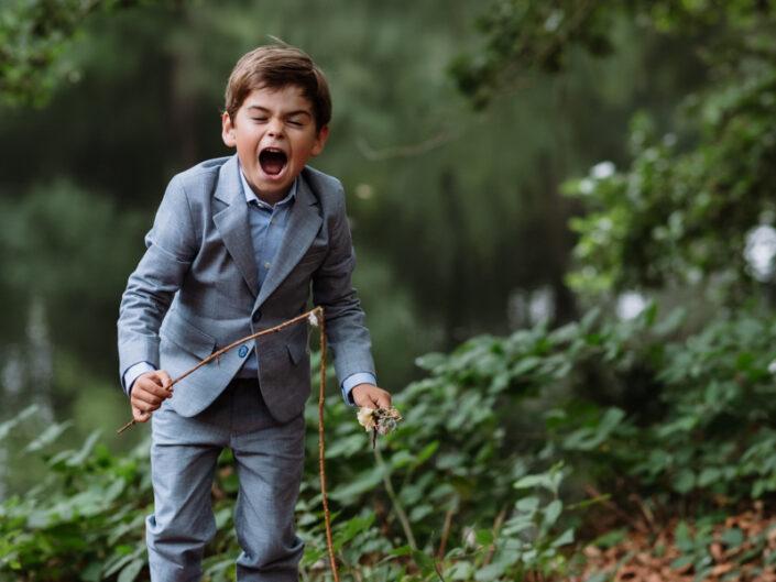 trouwfotograaf familiefotograaf kinderfotograaf geloften