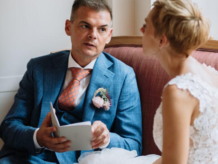 geloftenboekje trouwfotograaf huwelijksfotograaf geloften