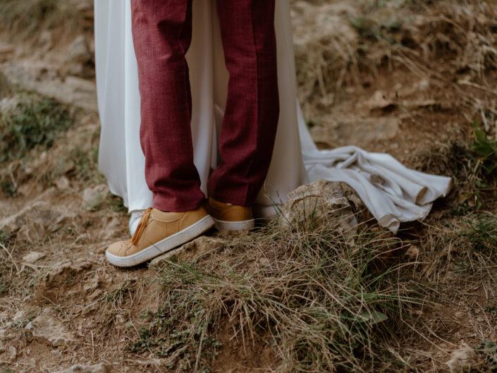 elopement ardennen belgian wedding photographer trouwfotograaf