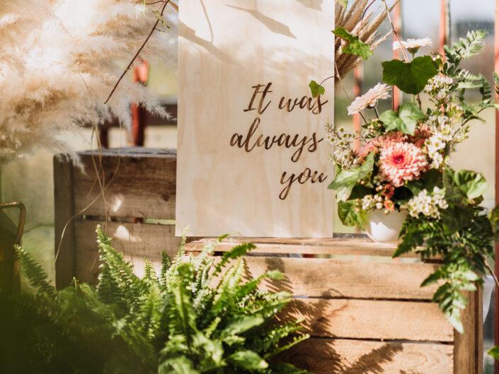trouwfotograaf trouwinspiratie