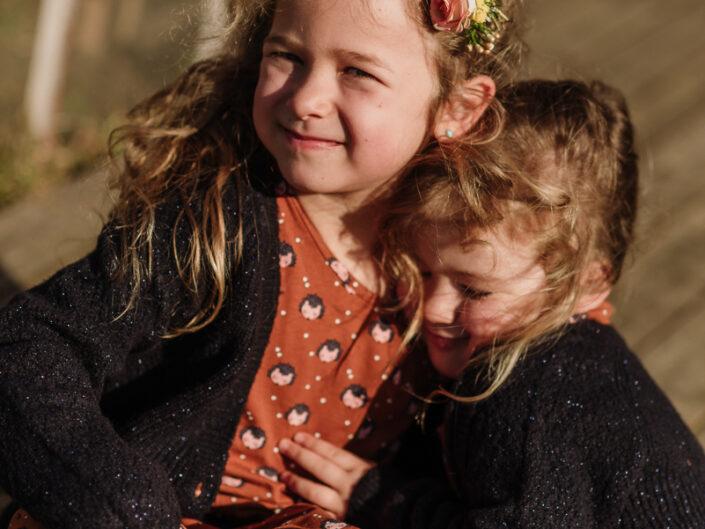 trouwfotograaf kinderfotograaf